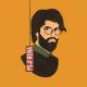 محمدرضا مصطفوی راد