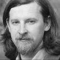 avatar for Алексей Дзермант