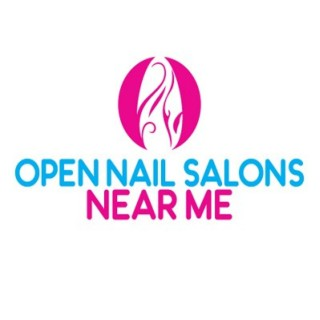 Open nail salons near me manicure pedicure fingernails - Nail salons close by ...