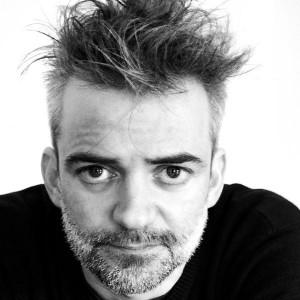 Luca Fagherazzi
