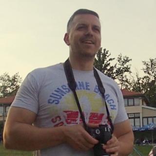 Predrag Agatonović