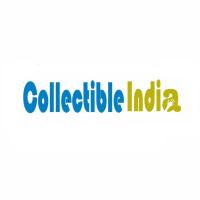 collectibleindia