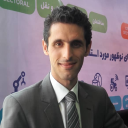آرش عطاری