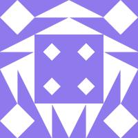 Fc6c9a8c0c1ce5ae53deacdd335201d6