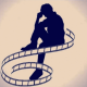 Cinematologo97