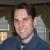 Chris Wills's avatar