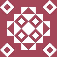 gravatar for nicholsonangela7