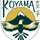 koyama-admin