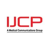 ijcpgroup