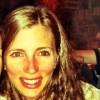 Lauren Lobley