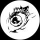 jRimbault's avatar