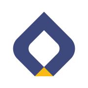 Photo of هيئة التحرير