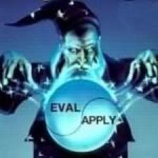 Avatar for judasnow from gravatar.com