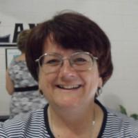 Carol Shetler
