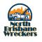 Best Wreckers Brisbane