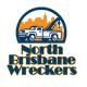 Brisbane Northside Wreckers