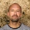Andy Ingham