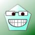 avatar von oleg