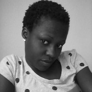 Vivian Mbima