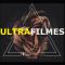 ultrafilmes