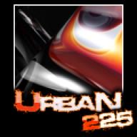 Urban_225