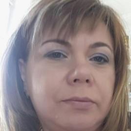 Agnieszka Pabijanek
