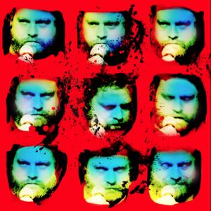 Profile picture for Lincoln DeFer