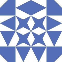 Surya Konala avatar image