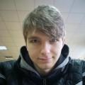 ulogin_vkontakte_89635972