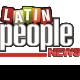 latinpeoplenews