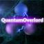 QuantumOverlord