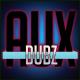AuXDubz's avatar