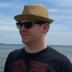 David Leadbeater's avatar