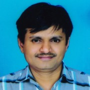 Photo of pavan