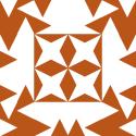 Immagine avatar per michela mureddu
