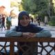 حنانه محمدی