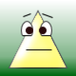 avatar de Helena Fdez Morán