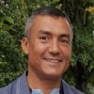 Yassir Halim