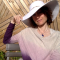 Elisa Boelle : beauté, santé et cuisine bio