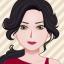mini-profilo di Giorgia Lanciotti