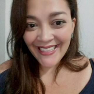 Letícia Nogueira