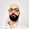 avatar for Marco Alves