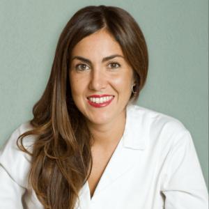 Maria Quaglietta