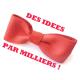 Camille - @desideesparmilliers