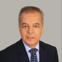 avatar for İdris Elmas