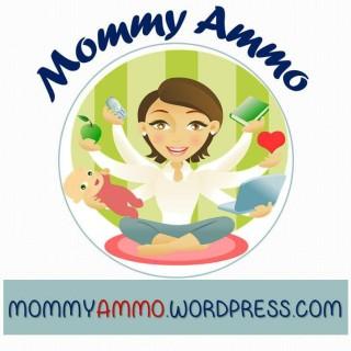 MommyAmmo