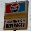 JohnnyBeverage
