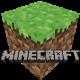 megamasterc27890's avatar
