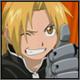 View CommanderGizmo's Profile