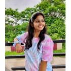 Photo of Priyanshi Jain